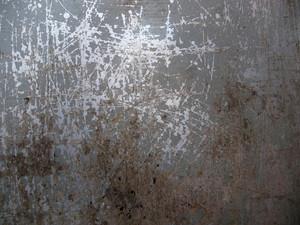 Metal Scratched 10 Texture