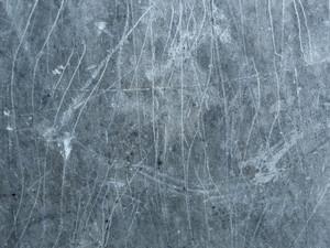 Metal Scratched 14 Texture