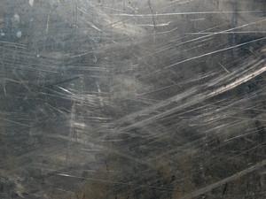 Metal Scratched 18 Texture