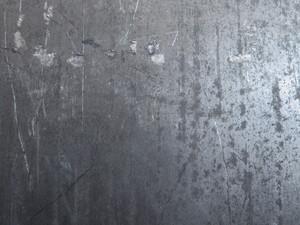 Metal Scratched 19 Texture