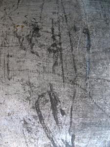 Metal Scratched 2 Texture