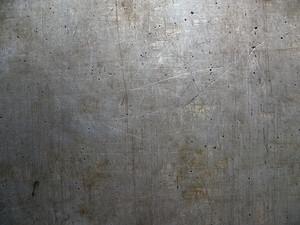 Metal Scratched 22 Texture