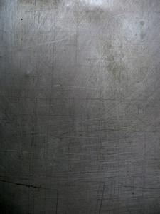 Metal Scratched 23 Texture