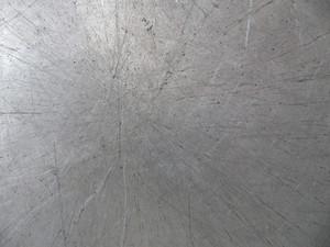 Metal Scratched 4 Texture