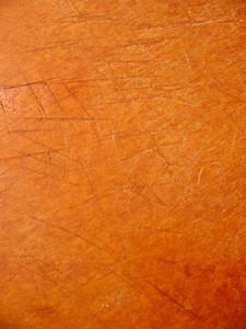 Metal Scratched 8 Texture