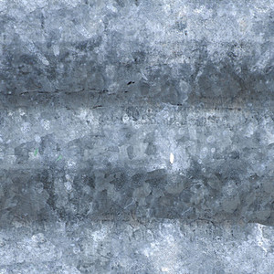 Metal Sheet Seamless Texture Tile