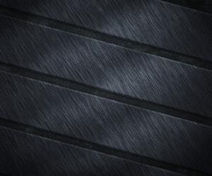 Metal Strips Texture