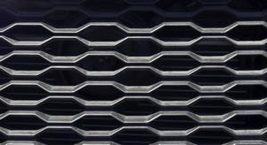 Metal Surface 4