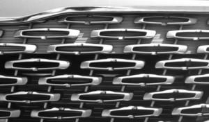 Metal Surface 8