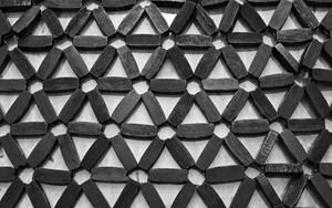 Metal Texture 18