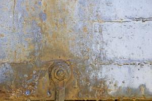 Metal Texture 50