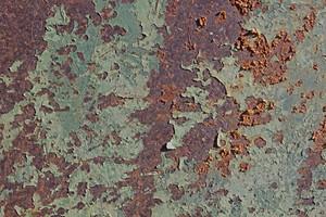 Metal Texture 54