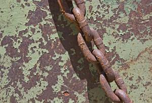 Metal Texture 55