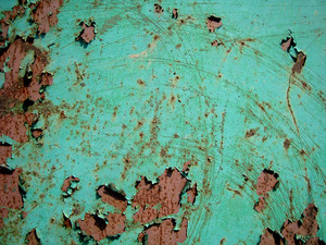 Metallic_rusty_sheet_texture