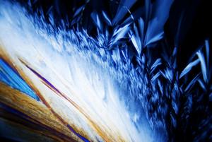 Micro Crystals
