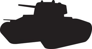 Military Vehicle 37