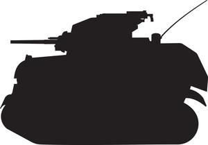 Military Vehicle 47