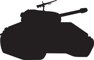 Military Vehicle 48