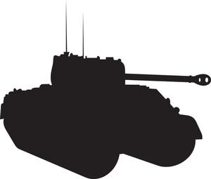 Military Vehicle 49