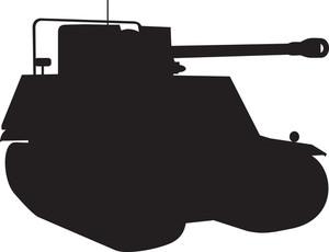 Military Vehicle 59