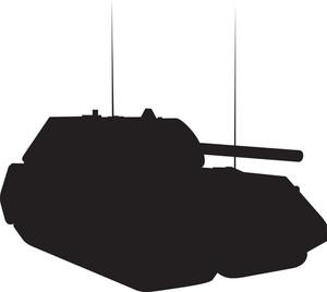 Military Vehicle 60