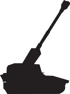 Military Vehicle 62