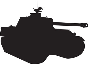 Military Vehicle 68