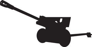 Military Vehicle 96