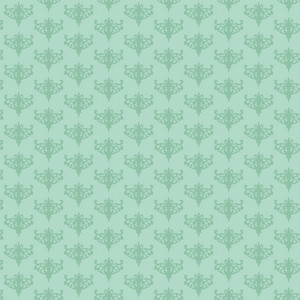 Mint-green-background