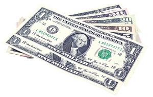 Money Ps