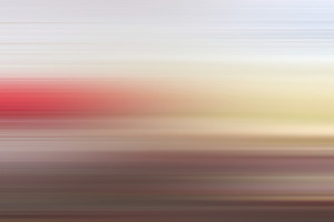 Motion Abstract Design Backdrop