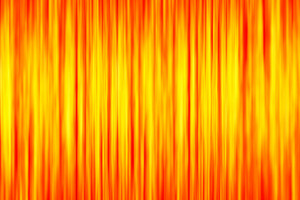 Motion Flames Background