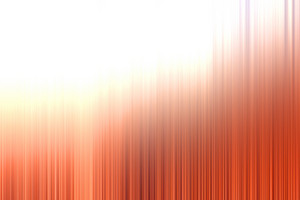 Motion Picture Abstract Background