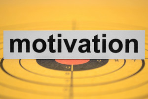 Motivation Target