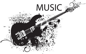 Music Illustration