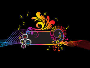 Music_0166
