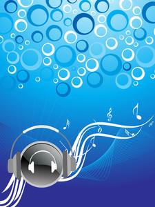 Musical Composition Disco Series2
