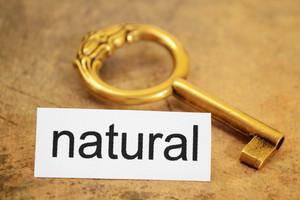 Natural Concept