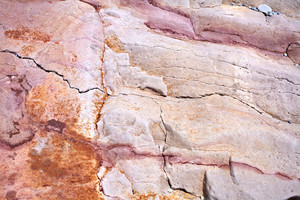 Natural rock background