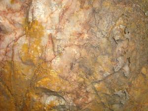 Natural_rock_texture