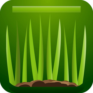 Nature Tiny App Icon
