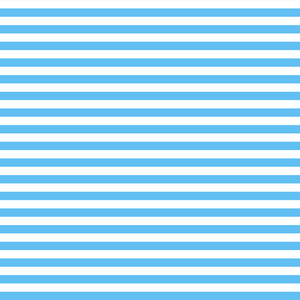 Nautical Red, White, And Blue Striped Pattern Royalty-Free ... Blue And White Stripe Pattern