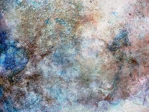Nebulae 10 Texture