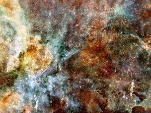 Nebulae 3 Texture