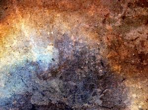 Nebulae 4 Texture