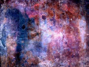 Nebulae 5 Texture