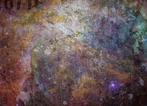 Nebulae 6 Texture