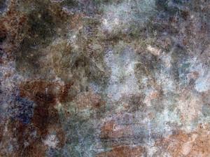 Nebulae 7 Texture