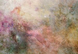 Nebulae 8 Texture