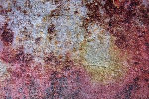 Nebulae 9 Texture
